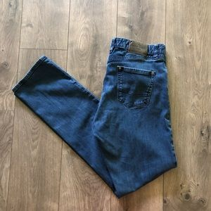 Robert Graham Classic Yates Jeans